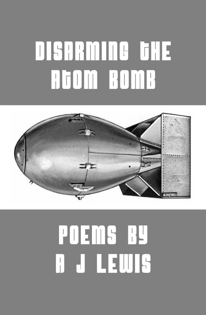 Disarming the Atom Bomb